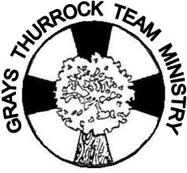 Grays Thurrock Team Ministry